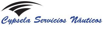 cypsela-nautic-logo