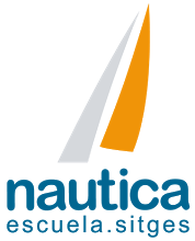 Escuela-Nautica-Sitges_logo