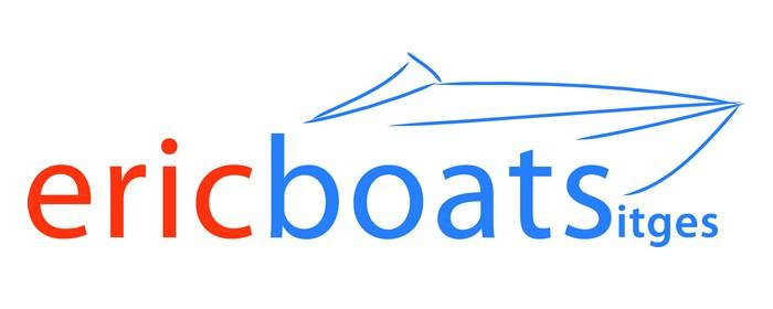 ericboats logo